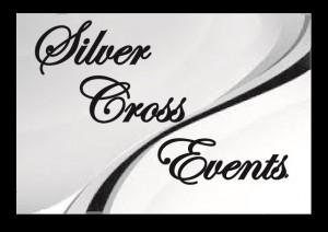 Silvercrossevents